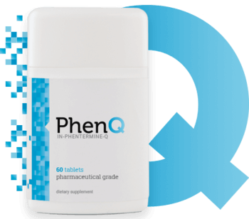 Save $229.80 - PhenQ Reviews 2017 - (Scam or Legit - Side Effects of Diet Pills?) Phen Q UK - Enfish.com