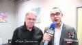 Tourcoing Web TV - Alain Delorme