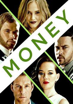 Money   tousfilms : Regarder Film Streaming vf Gratuit/film streaming vk