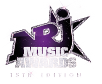 NRJ Music Awards 15th EDITION