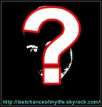 le blog de lastchanceofmylife