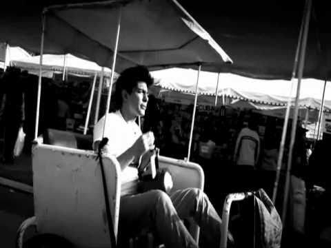 Víctor García  - Parece Que Va a Llover