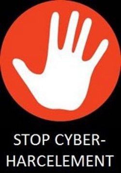 info utiles - Cyber-harcèlement : comment s'en protéger? - Internet - Articles