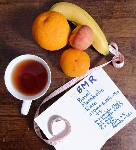 10 Tips To Maximize Your Metabolism
