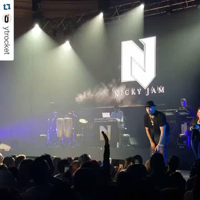 Instagram video by Rober Dávila • Mar 19, 2016 at 5:00pm UTC