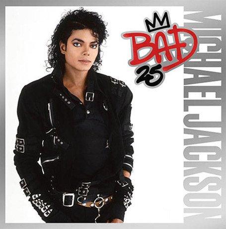 MICHAEL JACKSON fait toujours recette #BAD25 | CHRONYX.be : we love urban music !