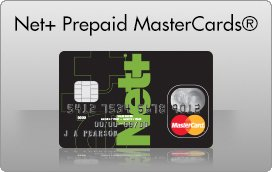 CAD $ AUD $ RMB Bonus Reward Casino Poker En Ligne - Bonus Gratuits*