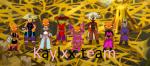 Team-Kaylxx