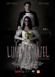 film Luna de miel streaming vf