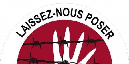 SAUVONS LE METIER DE PROTHÉSISTE ONGULAIRE !