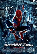 Spider Man The Amazing | Stream Complet