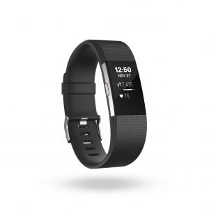 Fit Tracker Tech - Finding The Right Fitness Tracker For You