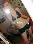 le blog de modele123