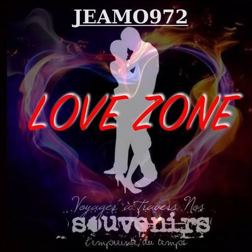 Love Zone Souvenirs