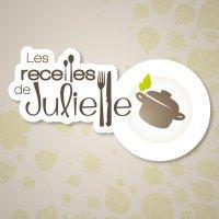 Gelée de coing { à l'agar-agar } - Les recettes de Juliette