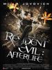 Resident Evil : Afterlife 3D le 22 septembre au cinéma - Blog de metropolitan-films - METROPOLITAN-FILMS