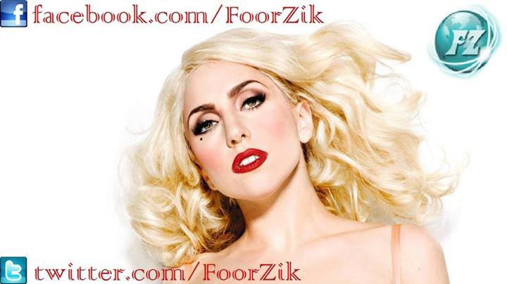 Tous Les Albums De Lady Gaga Disponible Ici : www.foorzik2.com/?s=Lady+Gaga