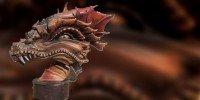 MonstroLab | Geek artisanal
