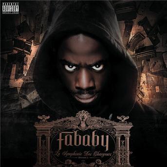 Fababy : La symphonie des chargeurs