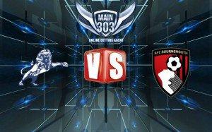 Prediksi Millwall vs AFC Bournemouth 28 Desember 2014 Champi
