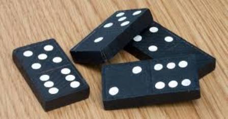 Situs Agen Judi Resmi Game Online Domino 99 Uang Asli