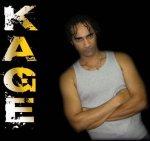 le blog de DJKAGE973