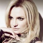le blog de Britney-Spears-Fan30
