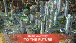 SimCity BuildIt Apk 1.20.53.69574 (FULL) Download