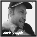 le blog de chris-magik
