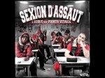 16 - Désolé - Sexion d'Assaut [Album - L'Ecole des points vitaux]