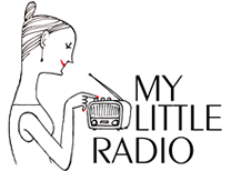 My Little Radio