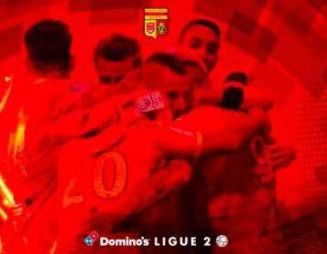Fin du rapprochement entre QRM et le FC Rouen