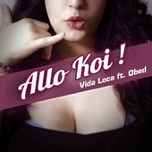 Preview and download Allo koi ! (feat. Obed) - Single on iTunes. See ratings and read customer reviews.