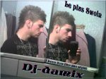 Dj-Damix - I Love You like the night ( Trance techno love 2012 ) . HQ
