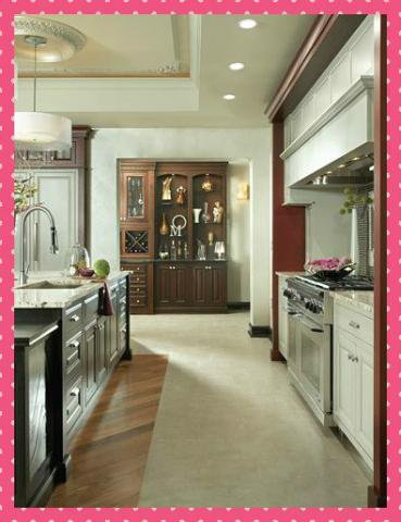 Top Reasons to Remodel the Kitchen - Kitchen Remodel Concord