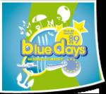 Le programme européen Blue Links : remise en navigation du canalde la Deûle à l'Escaut entre France et Belgique (Marque canalisée,Canal de Roubaix et Canal de l'Espierre)