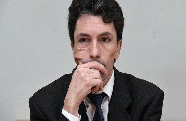 Le juge Trévidic : « Le pire est devant nous, Daech prépare des massacres de masse en France »