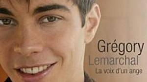 Blog dédié à Gregory LEMARCHAL