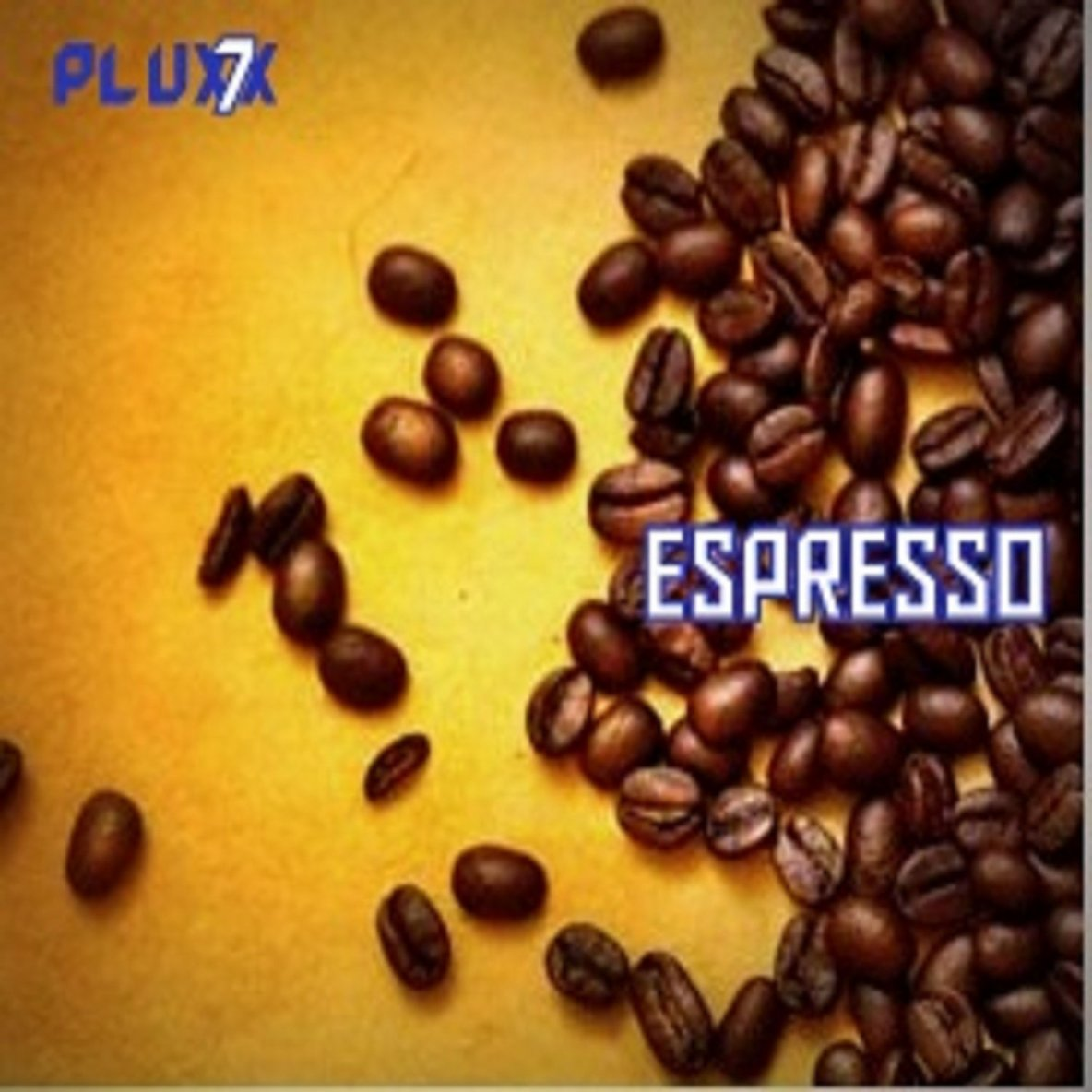 "Preview, buy and download songs from the album Espresso - Single including ""Espresso"". Buy the album for USD 0.99. Songs start at USD 0.99."