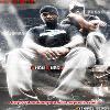 PhonK neg'Z / Ghetto Music PhonK neg'Z (2007)