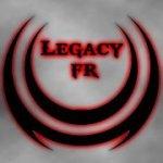 LegacyTeamFr