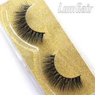 Hair extensions sale,Wig supplier,Mink lashes wholesale from China: Can everyone grow long thick best fake eyelashes