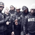 site Officiel de Maska sexion d'assaut