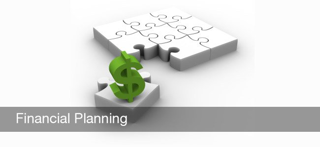 3 main things about which financial planning india firm doesn't inform  you!