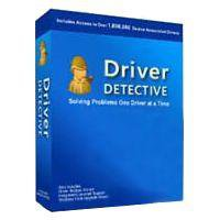 Driver Detective Crack Registration Key Full Free Download