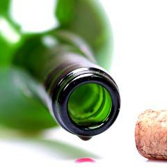 Dépendance à l'alcool: risque accru de décès avec le baclofène à forte dose