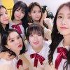 GFRIEND- GFRIEND est un girlsband sud-coréen formé par le label Sou...