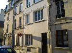 """Annonce """"Studio centre ville Caen rue Saint Martin"""""""