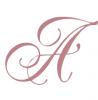 Blog Music de Aena-officiel - Aena