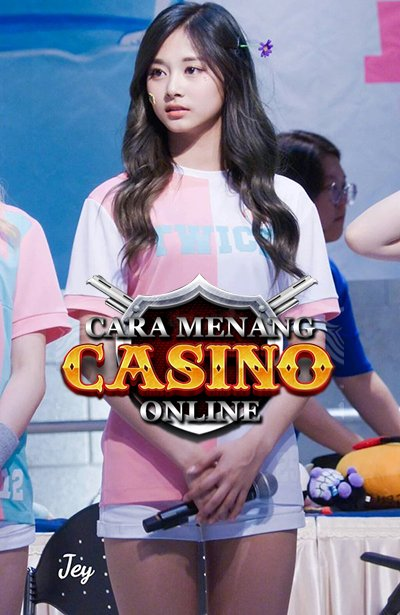 Main roulette online